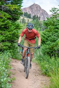 8-3-19 Summer Mt Biking Shots
