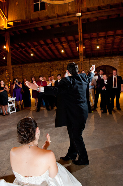 Alexandra and Brian Wedding Day-795.jpg