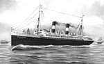 Family Immigrant Ships Pictures and Passenger Manifests
