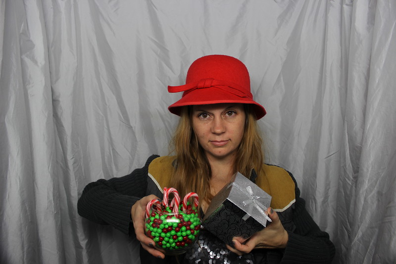 PhxPhotoBooths_Images_605.JPG