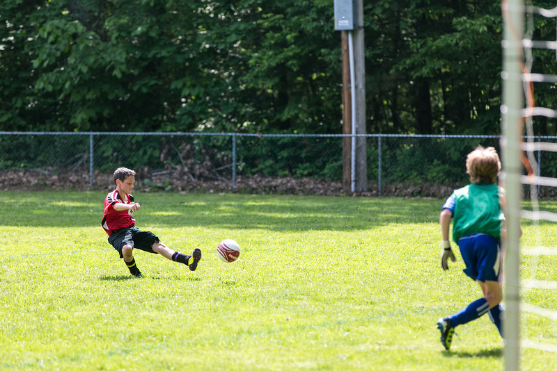 amherst_soccer_club_memorial_day_classic_2012-05-26-00218.jpg