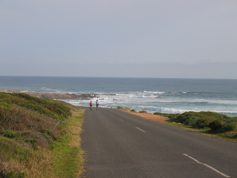 D3 Cape of Good Hope 5.JPG