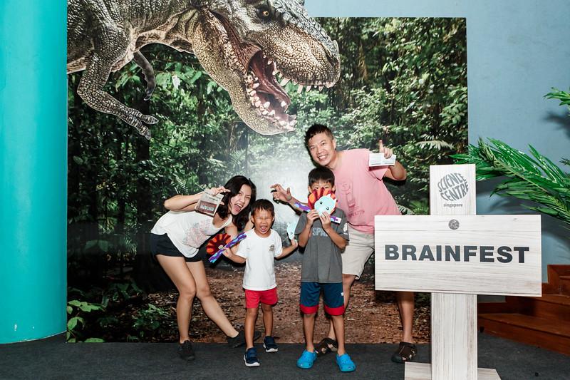 VividSnaps-Science-Centre-Brain-Fest-D1-093.jpg