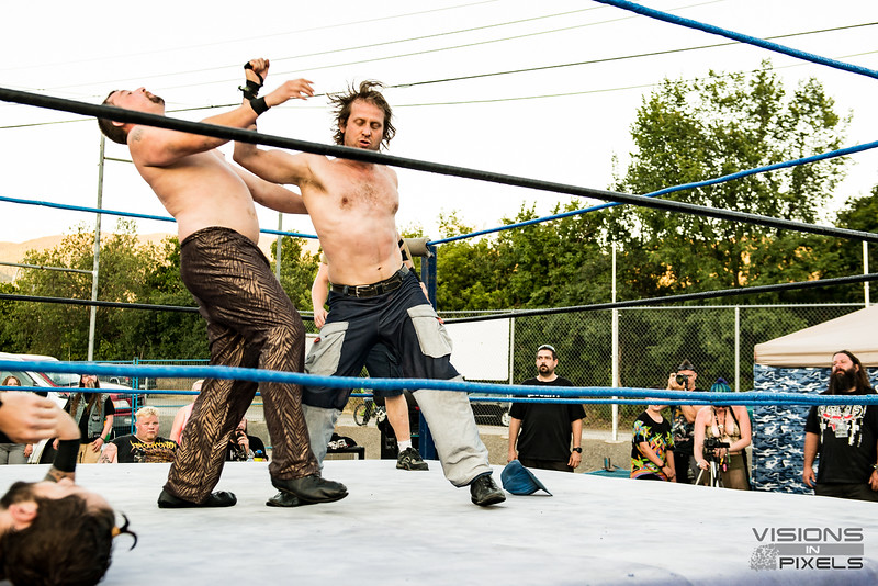 Wrestling07-18-15-2998.JPG