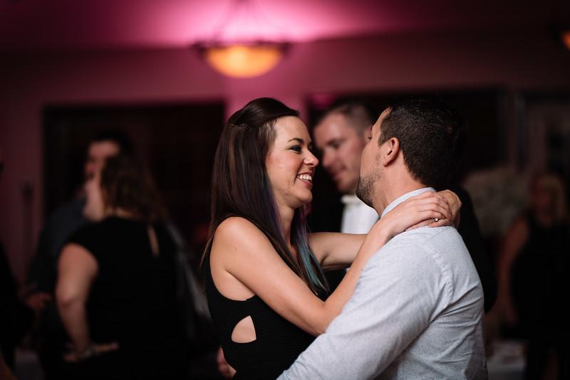 Flannery Wedding 4 Reception - 246 - _ADP9848.jpg