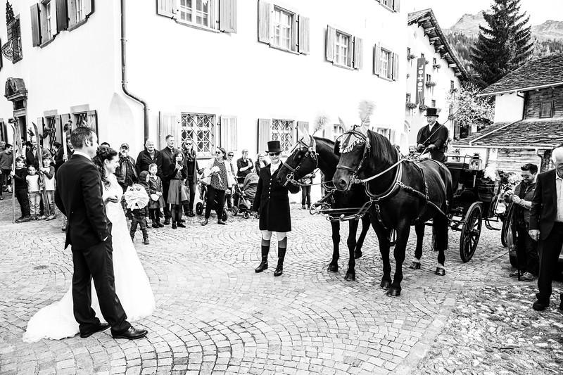 Hochzeit-Martina-und-Saemy-8425.jpg