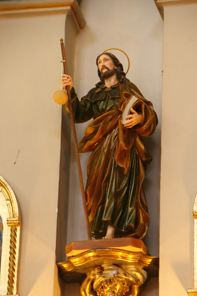 Monterosso Churches-339.jpg