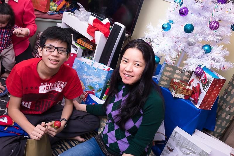 Christmas-9666.jpg