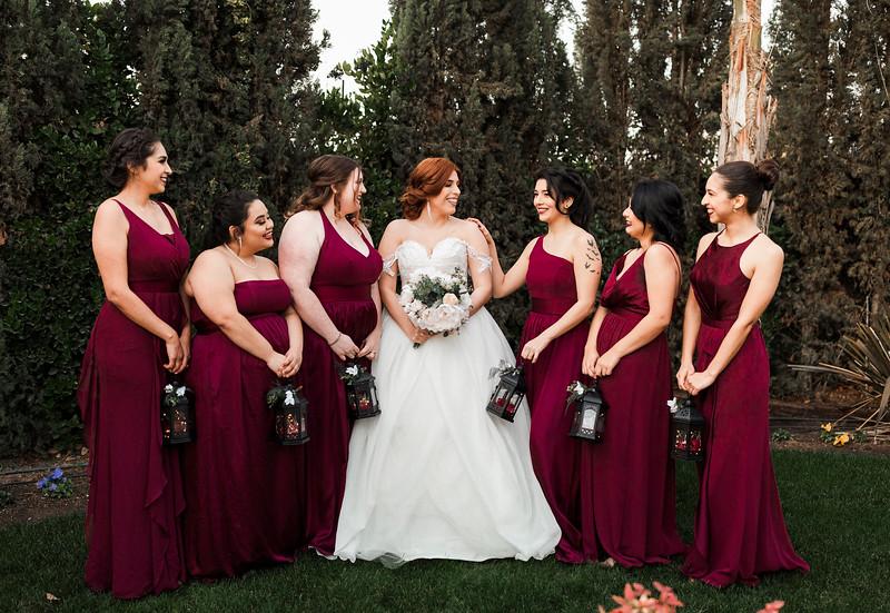 Alexandria Vail Photography Wedgewood Fresno Wedding Alexis   Dezmen454.jpg