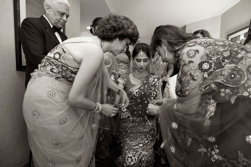 Raam-wedding-2012-06-0784.jpg