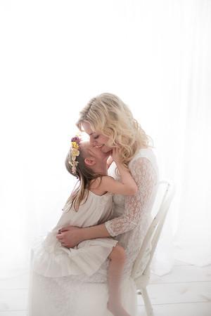 Kirsten & Emberli