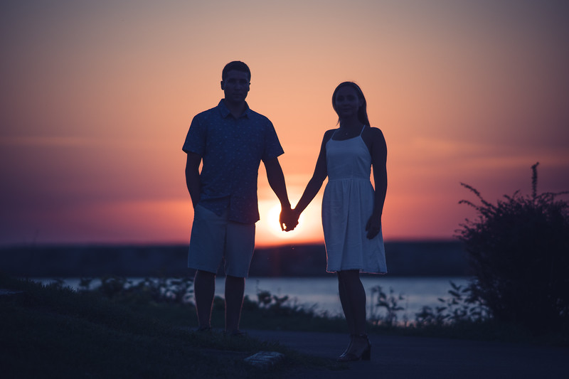 Liz and Ryan Engagement 067-X4.jpg