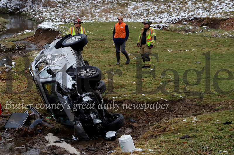 0130_LOC_SR Crash4.jpg