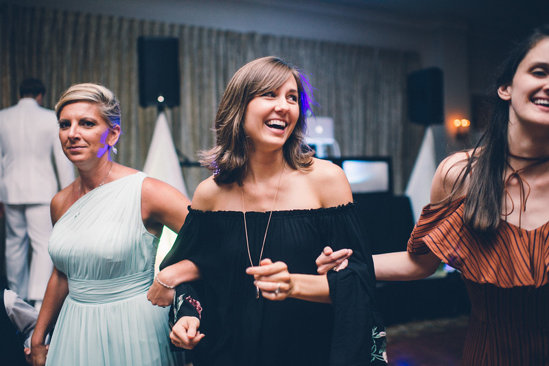 Philadelphia Wedding Photographer - Bernreuther-729.jpg