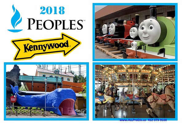 2018  09-15  Peoples Booth 2
