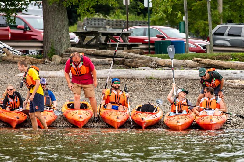 19_Faculty-Orientation-Kayaking-25.jpg