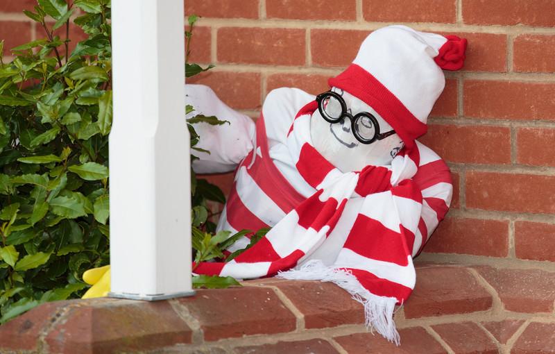 Spaldwick Scarecrow Entry_7521108266_o.jpg