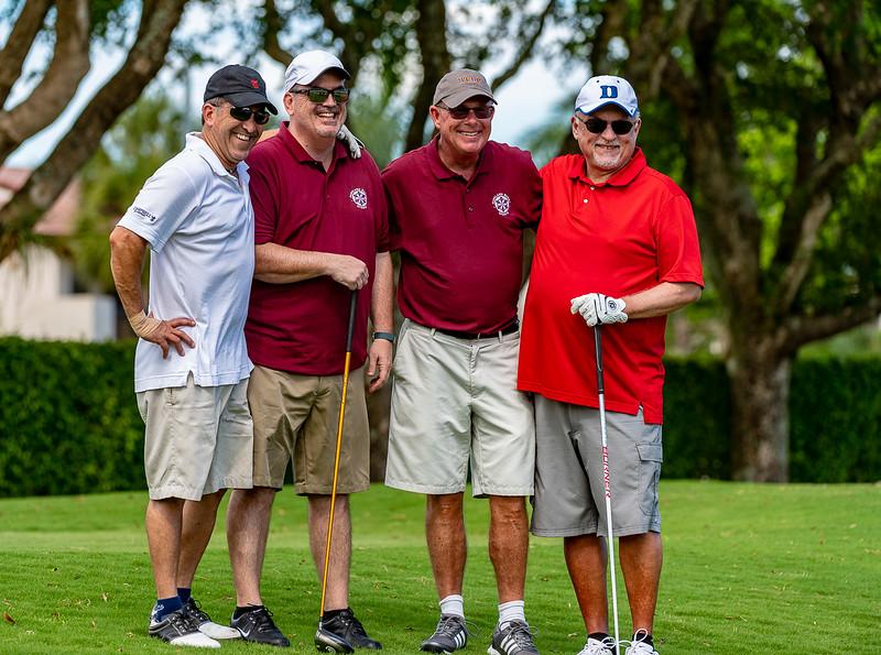2019 PBS Golf Fundraiser -Ken (184 of 247).jpg