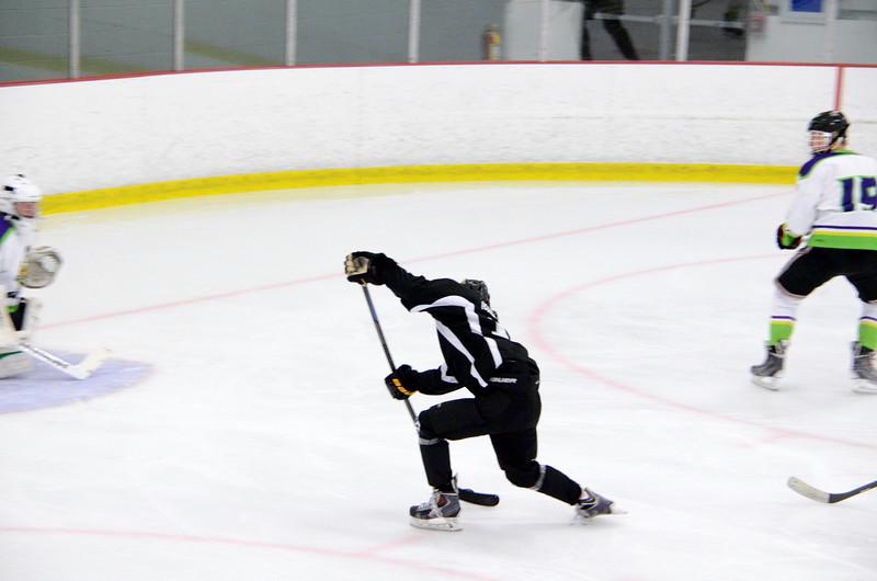150523 Summer Tournament Hockey-040.JPG