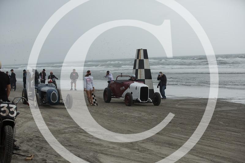 race of gentlemen-0353.jpg