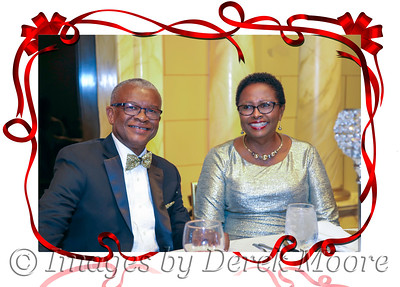 Highlight Images - Charles Snetter 70th Birthday Party