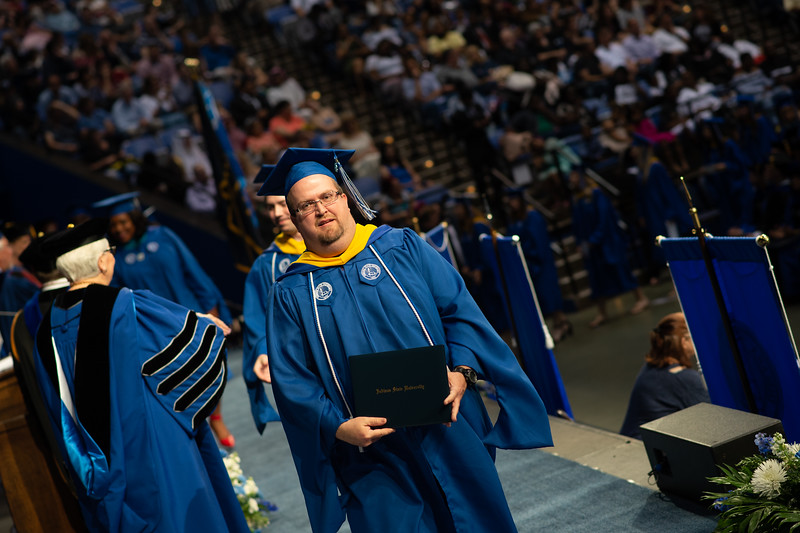 May 12, 2018 commencement -0921.jpg