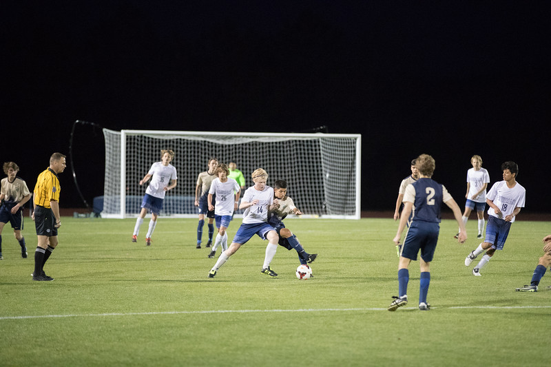 SHS Soccer vs Dorman -  0317 - 180.jpg
