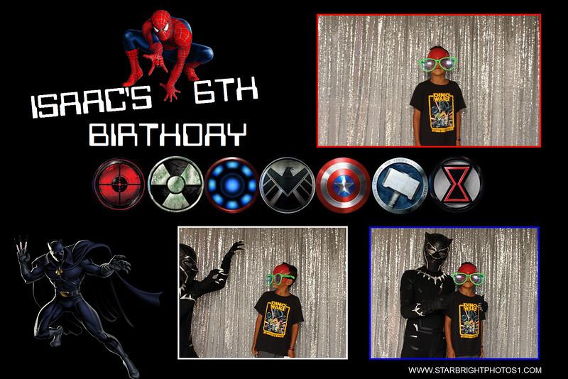 Isaac's 6th Birthday_20.jpg
