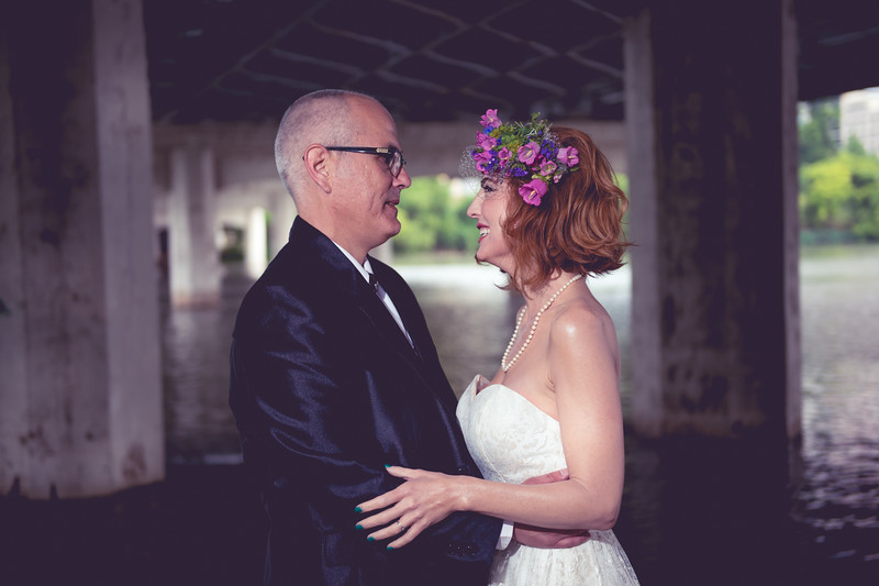 Keyfitz Wedding-32.jpg