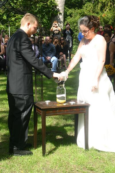 The Ceremony (13).JPG