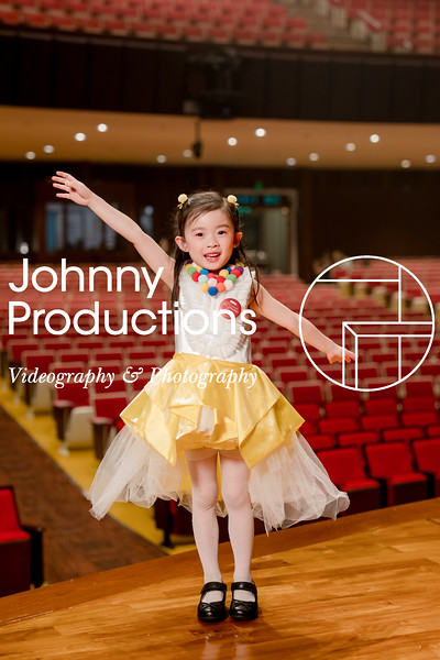 0063_day 1_yellow shield portraits_johnnyproductions.jpg