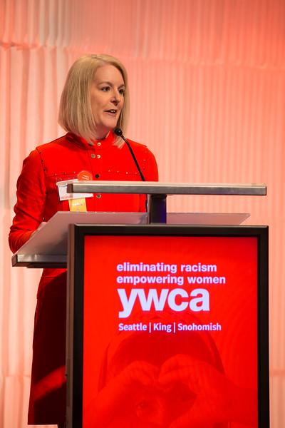 YWCA-Bellevue-16-1201.jpg