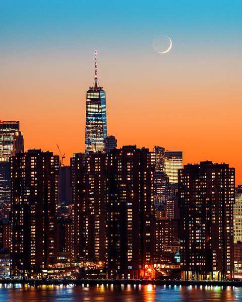 Sunset_NYC-IG-001.jpg