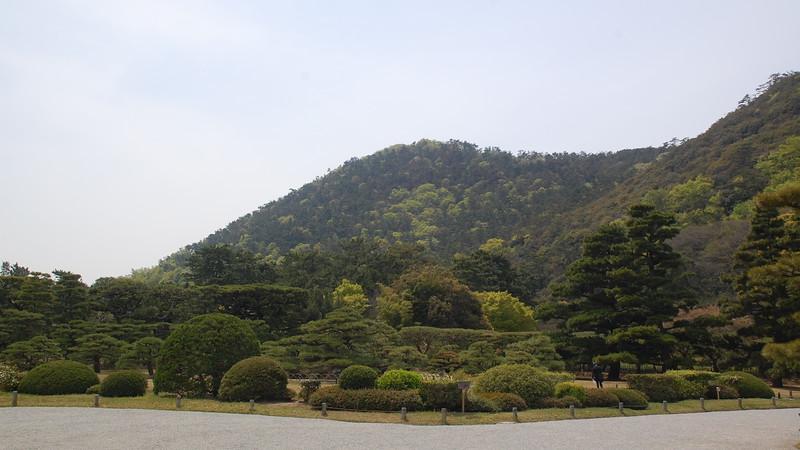 02-Japan2011_0393.JPG