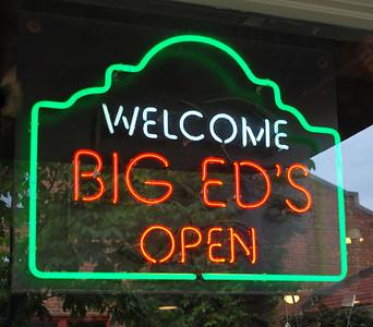 Big Ed's City Market