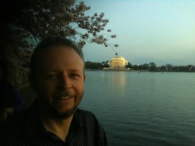2012-03-DC