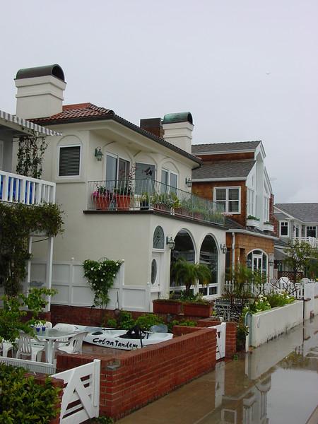 Bal houses in the rain.jpg