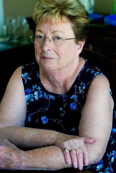 Anne Keough