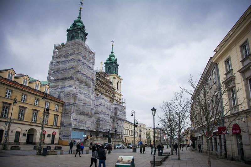Warsaw20.jpg