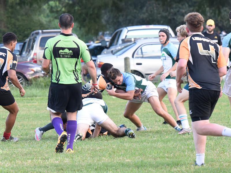 Tulane Rugby 2016 201.JPG