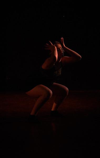 1808-27-193-Eden_Dance-EvM 1.jpg