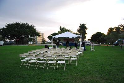 2011 Boca Walk for Life