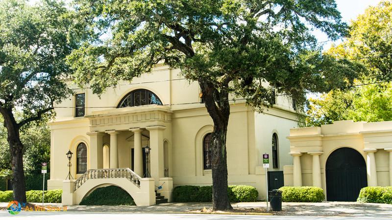 Savannah-06772069.jpg