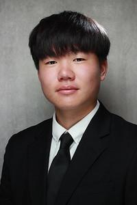Jeong, Hojin
