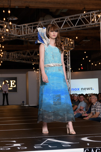 Knoxville Fashion Week Friday-102.jpg