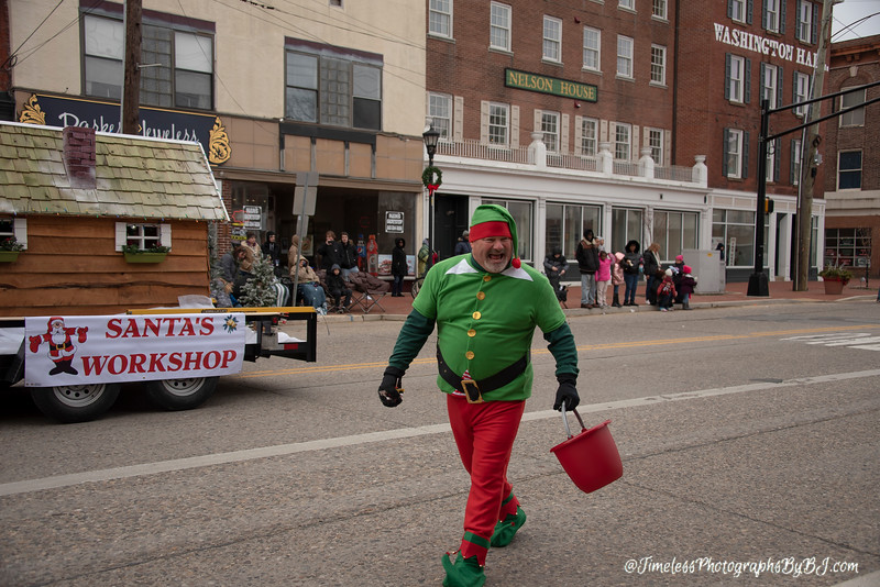 2019_Salem_NJ_Christmas_Parade_162.JPG