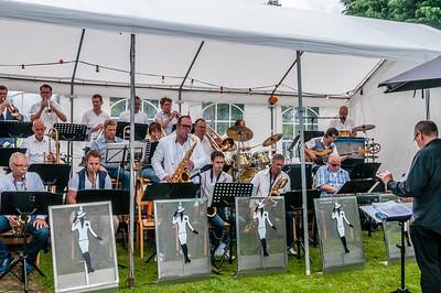 2012_Muzikale Wandeling in Oosterleek