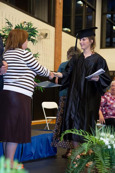 SWIC Graduation May 16-7037.jpg