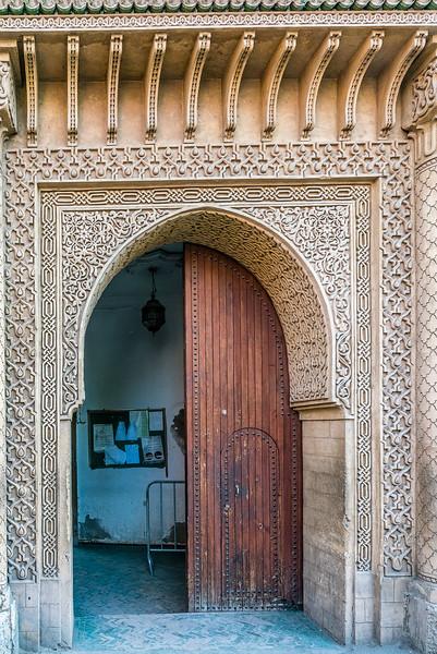 Marrakech-Medina-7704.jpg
