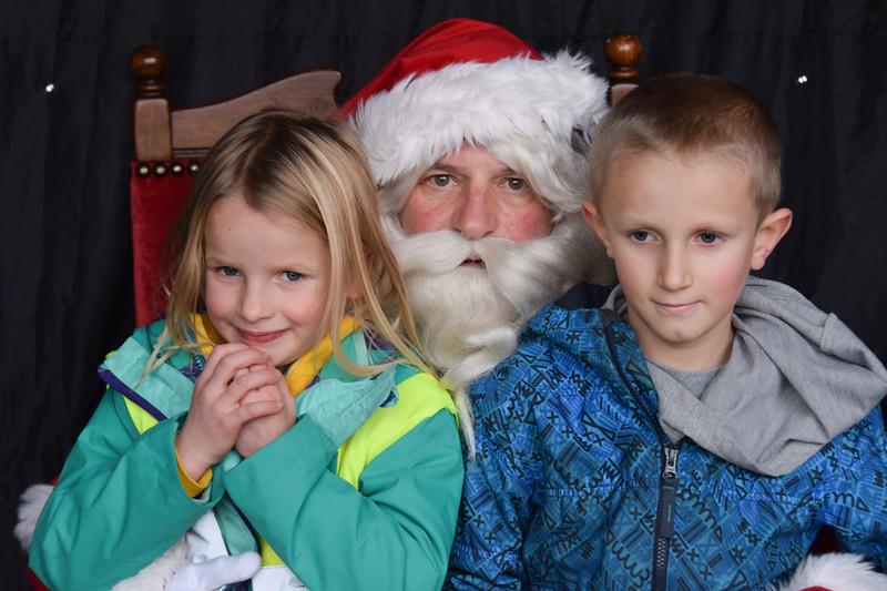 Kerstmarkt Ginderbuiten-223.jpg